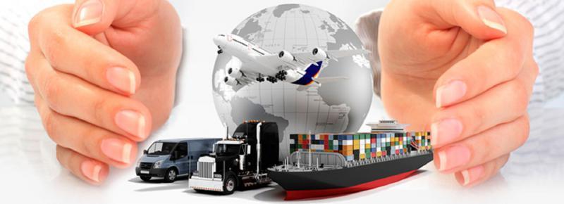 Cargo Transportation Insurance Market Bigger Than Expected | Marsh,      TIBA,      Travelers Insurance,      Halk Sigorta,      Integro Group