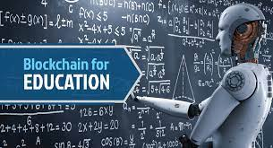 Blockchain in Education Market Bigger Than Expected | odem.io, Open Source University, Oracle