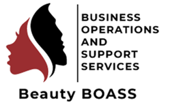 Beauty B.O.A.S.S. Launches National Business Plan Support Service for Beauty Supply Store Startups