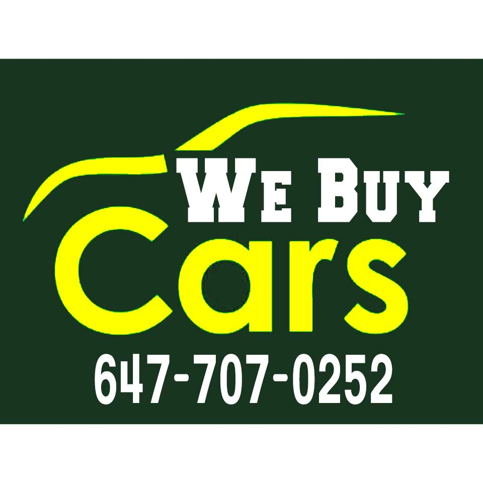 Scrap Car Removal Company Pays Best Cash For Junk Cars in Toronto and its Surrounding