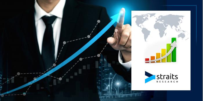 Domain Name Registrar Market Business Status and Industrial Outlook, Major Keyplayers - 1&1 ionos inc., Bluehost inc., DreamHost, LLC., flippa.com pty ltd, Gandi sas etc.