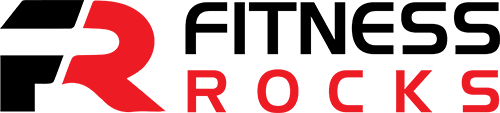Fitnessrocks, A Dynamic Review And Information Portal, Launched