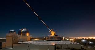 Global Directed Energy Weapons Market Share 2021 Estimated to be Worth USD 35,000 Million by 2026: Facts & Factors