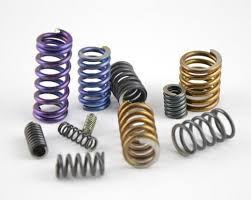 Global Shape Memory Alloys Market Share and Demand Will Grow to USD 20.9 Billion by 2026: Facts & Factors