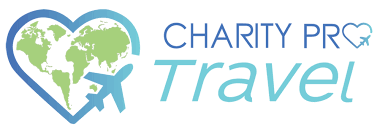 Charity Pro Travel To Help Vacationers Donate to Charities as Travel Returns After COVID-19