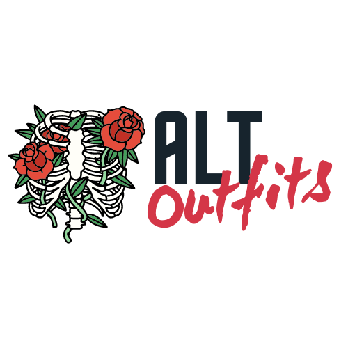 Alt Outfits Introduces the Latest Trends in Gothic Clothing