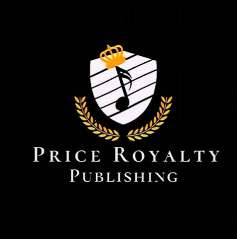 Interview with Jeseka Price | Music Publisher and Black-Female Entrepreneur, On The Rise