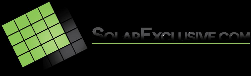 Solar Exclusive Announces Strategic Advertising Method for Solar Companies