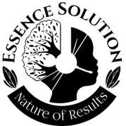 Essence Solution's Customer Contact Center Services Identified As What eCommerce Businesses Need