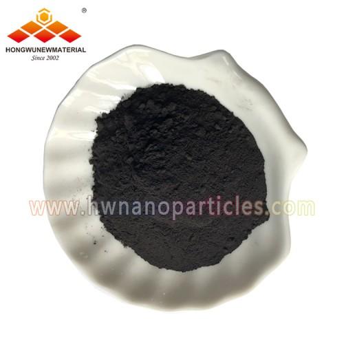 Antibacterial Application Of Nano Copper Oxide Powder CUO