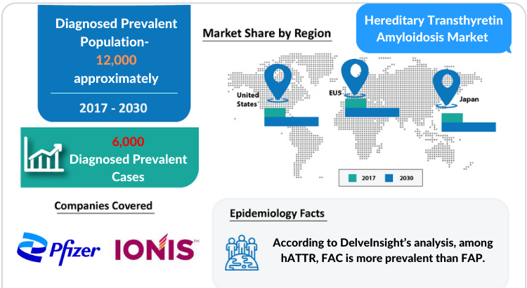 Hereditary Transthyretin Amyloidosis Market Professional Industry Research Report 2030