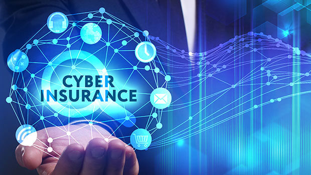 Cyber Insurance Market 2021-2026: Outlook, Demand, Keyplayer Analysis and Opportunity