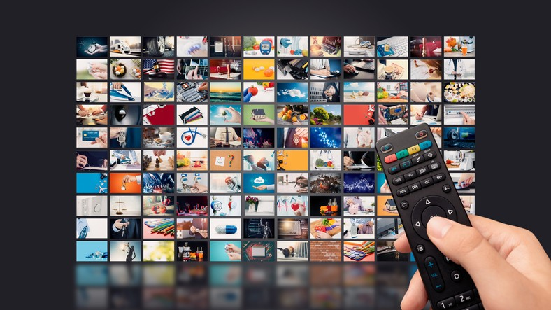 Pay TV Market Expand at Double-Digit Growth Rate | Airtel Digital TV, DirecTV, DISH Network Corporation