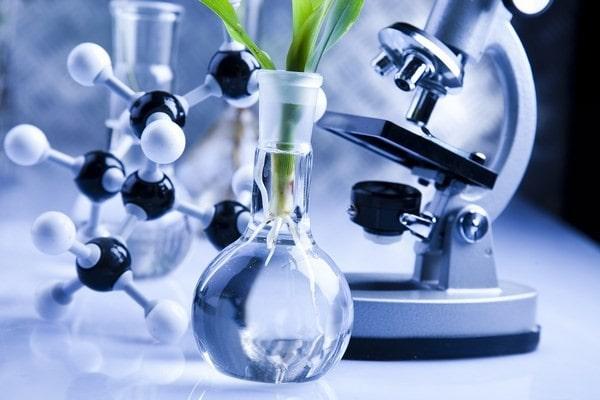 Biotech Ingredients Market Set For Next Leg Of Growth | Pfizer Inc., Novartis International AG, Merck & Co.