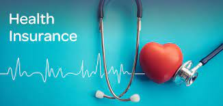 Health Insurance Market Set For Next Leg Of Growth | Aetna Inc., AIA Group Limited, Allianz