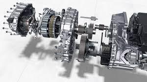 Electric Vehicle (EV) Transmission Market Expand at Double-Digit Growth Rate | Aisin Seiki Co., Ltd., Allison Transmission Inc., AVL List GmbH