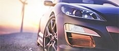 Automotive Lighting Market - Global Forecast to 2025