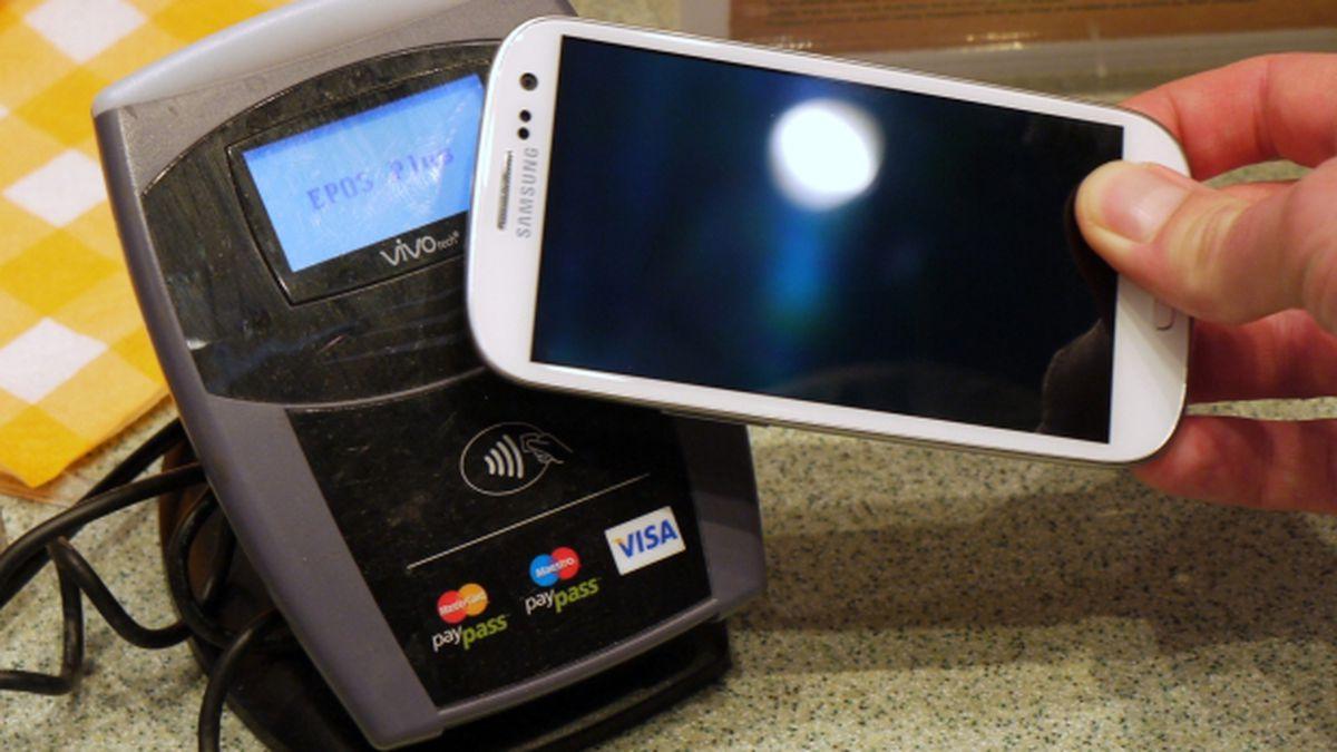 NFC Payment Devices Market Will Hit Big Revenues In Future | Apple, Inc. Fitbit, Inc., Gramin Ltd, Huawei Technologies Co., Ltd.