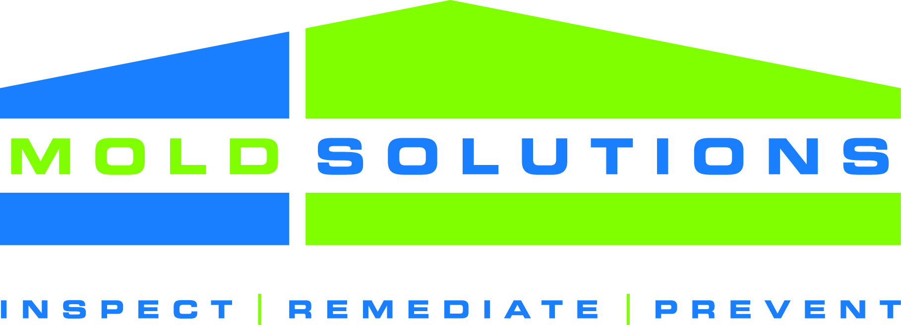MOLD SOLUTIONS Offers Mold Remediation Services in Seattle