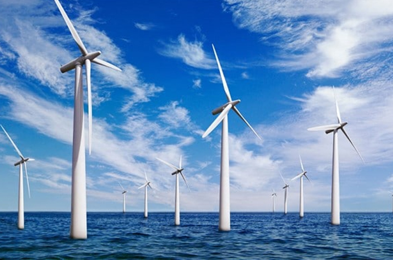 Offshore Wind Energy Market Size & Share Set to Reach USD 87.5 Billion by 2026: Facts & Factors