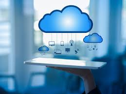Cloud Computing Market Size Estimated 18% CAGR Rise and Will Reach USD 1025.9 Billion by 2026: Facts & Factors