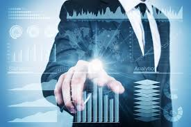 At 17% CAGR, Storage Resource Management Market Share to Touch $118 Million by 2026, North America will dominate the global market