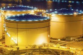 Refinery Fuel Additives Market Share to Touch USD 14330 Million by 2026, Rise in the Production and Consumption of Automotive Industry Fuel Market Growth