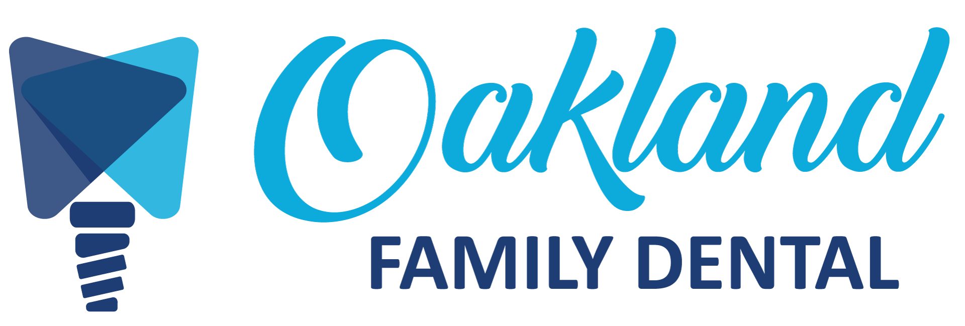 Oakland Family Dental Now Utilizes Innovative i-CAT Technology as Part of their Dental Implant Services