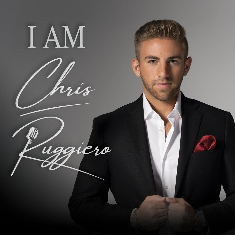 "Exclusive ""Chris Ruggiero"" Interview with Muzique Magazine"