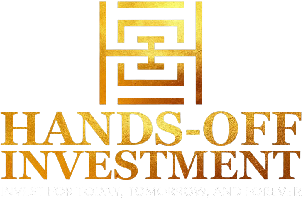 Hands-Off Investment Announces Commercial Real Estate Investment Services to Help Clients Diversify Wealth Creation
