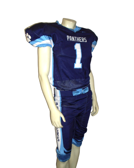How to Buy Youth Football Jerseys Online