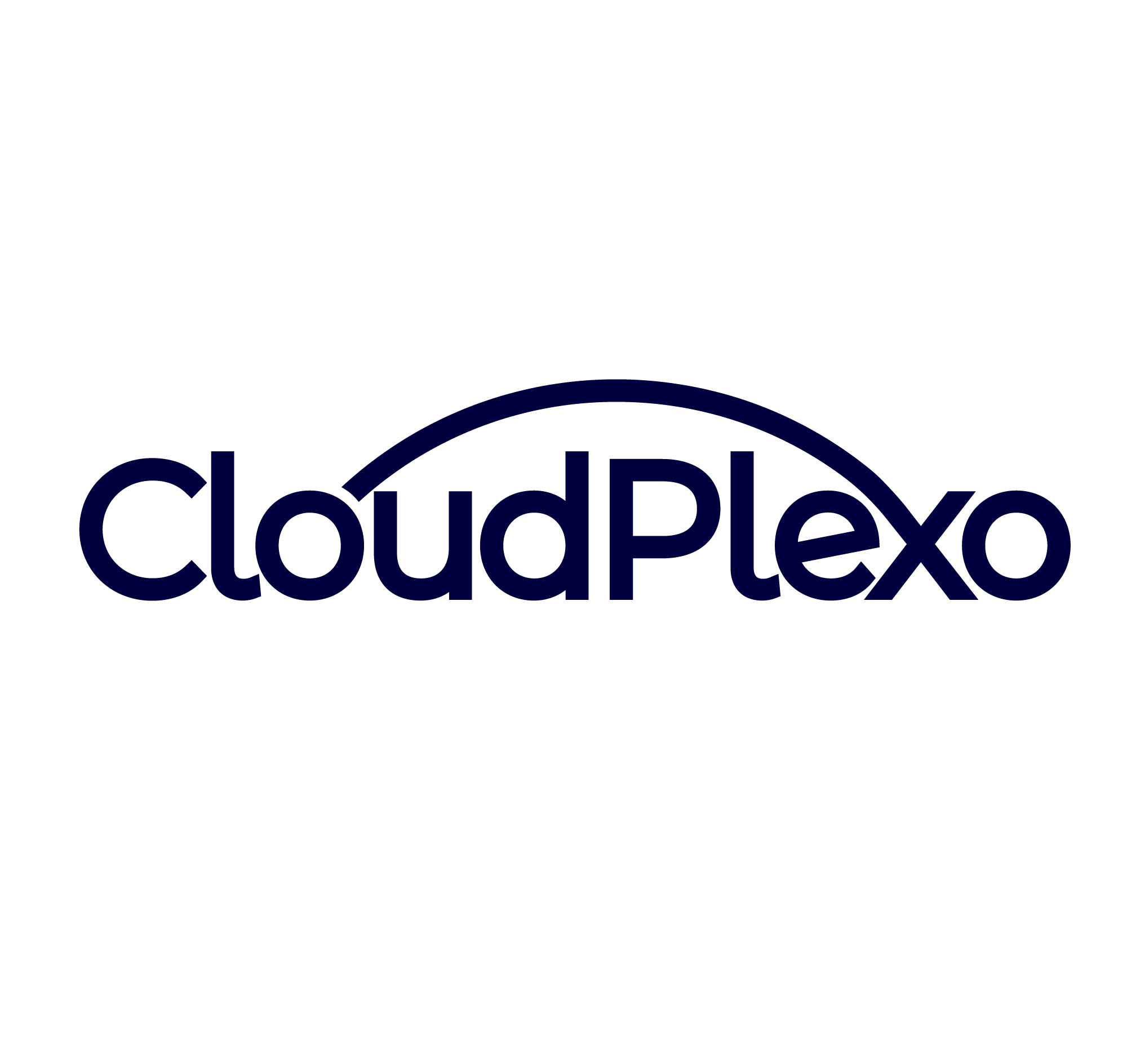 CloudPlexo Launches Service Recommendations Solution for AWS