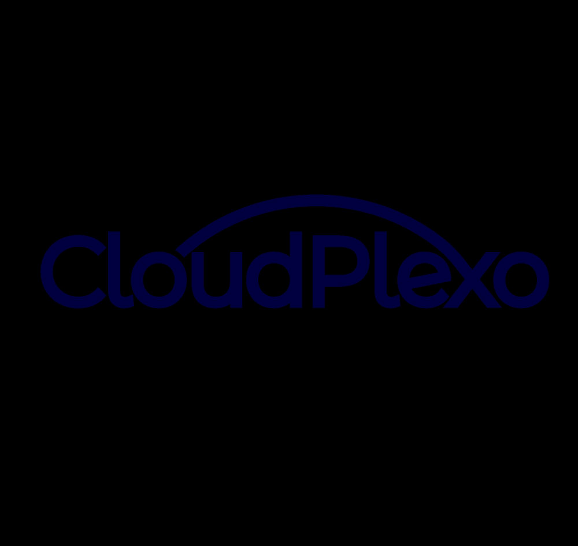 CloudPlexo Launches FinOps - AWS Cloud Financial Management Solution