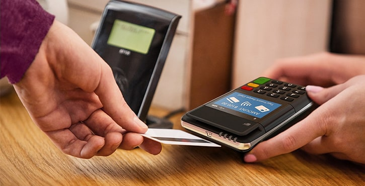 At 55% CAGR Rise, Size & Share of Mobile Payment Technology Market to Touch $5,500 Billion by 2026: Facts & Factors