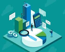 Global RegTech Market Size & Trends to Rise at 21.27% CAGR by 2026: Facts & Factors