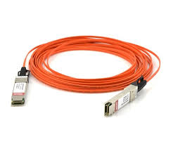 Active Optical Cable Market Witness Robust Growth | 3M Company, Amphenol Corporation, Avago Technologies Limited