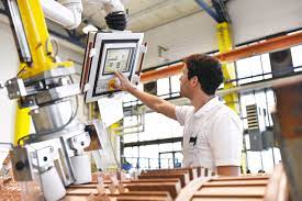 Computer Aided Manufacturing Market Takes on New Importance | Autodesk Inc., Mastercam, SolidCAM Ltd.