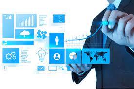 Data Analytics Outsourcing Market: A Booming Market | Fractal Analytics Ltd, Opera Solutions LLC, ZS Associates, Inc.