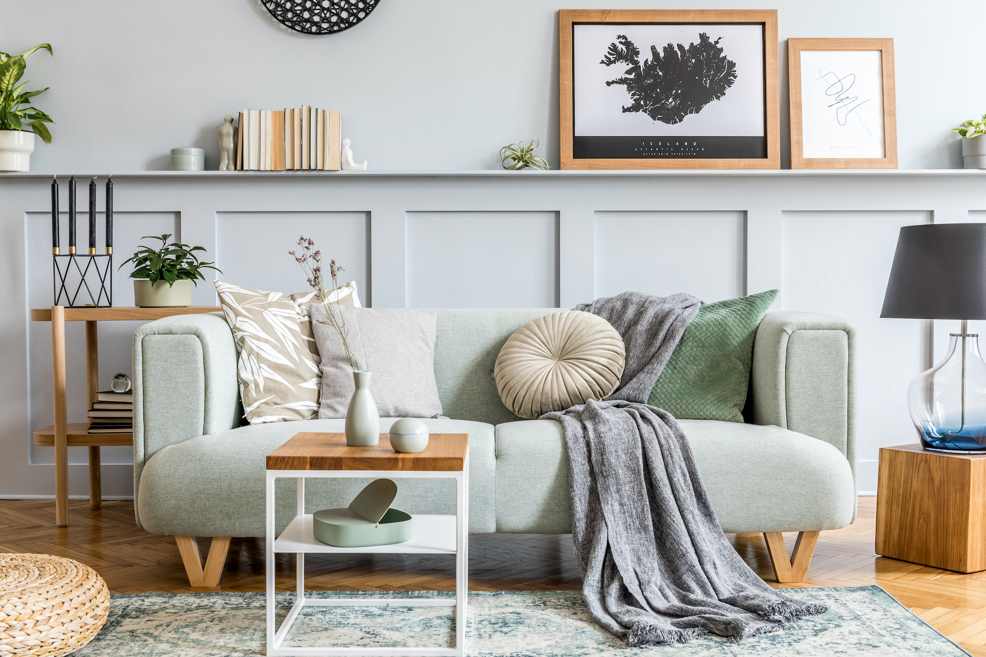 Home decor brand reflects customers individuality with their top quality and budget-friendly home products