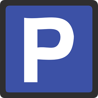 United Valet Service helps manage crowds and ensure adherence to protocol