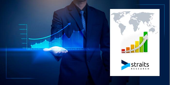 Big Data Analytics Market Growth, Key Futuristic Trends And Competitive Landscape 2021-2026: SAS Institute Inc. (U.S.), SAP SE (U.S.), IBM Corporation (U.S.), Oracle (U.S.), MapR Technologies