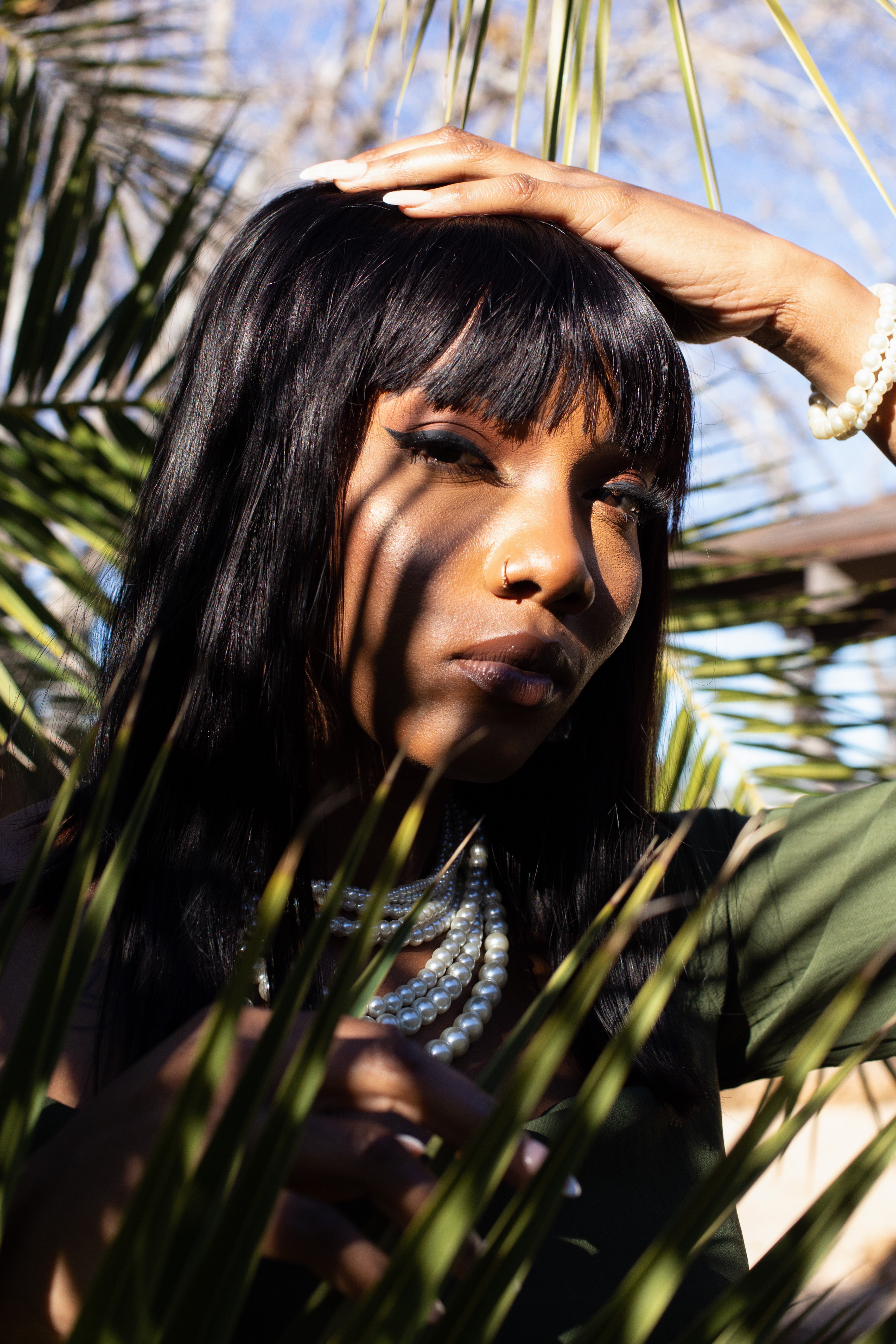 Sensational American Music Artist Shah Brielle Features J.Artiz in New Hit Single Titled 'Come Home'