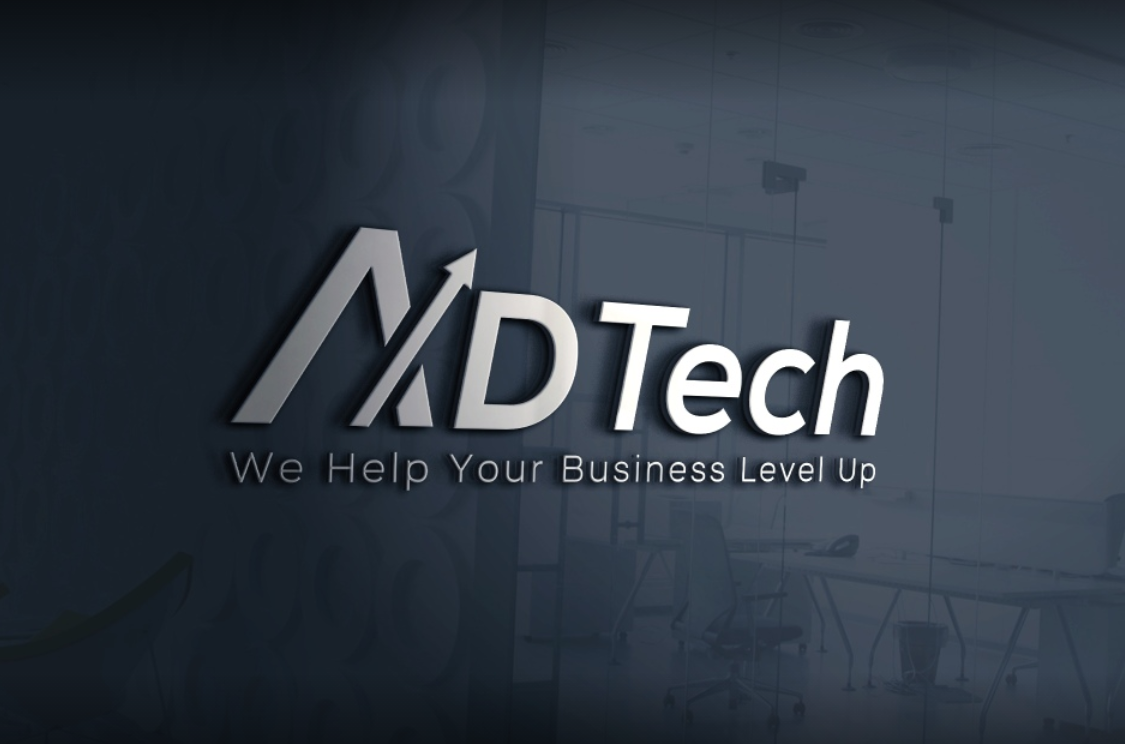 Businesses drive traffic to their sites through help of Apex Digitech