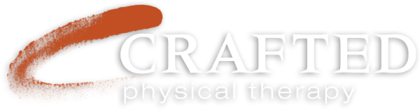 Crafted PT to Host Two CEU Courses in Longmont - Announces New Partnership with IAMT