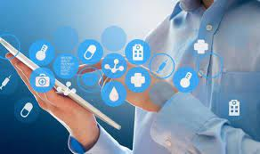 Global Market Size & Share of E-Clinical Solutions is Predicted to Reach USD 13.84 Billion By 2026: Facts & Factors
