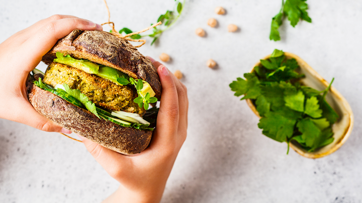 14% Market CAGR for Global Plant-based Meat Share is Estimated to be USD 9.43 Billion by 2026: Facts & Factors