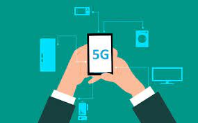 Worldwide Market Share for 5G Smart Antenna Projected to Reach USD 6,325 Million by 2026: Facts & Factors