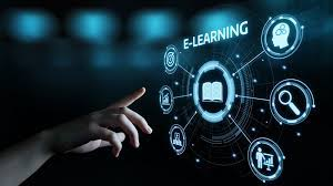 The Market Share of Global E-learning Industry Will Reach USD 374.3 Billion by 2026: Facts & Factors