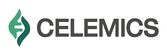 Celemics signs a supply agreement for BTSeq™ solution with Chinese Sanger sequencing service company