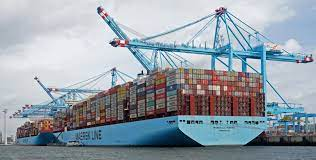 What's the future of Cargo Shipping Market? | Comprehensive study explores Huge Growth in Future | Ceva Logistics, Panalpina Welttransport (Holding) AG, Deutsche Bahn AG, Nippon Express Co. Ltd.